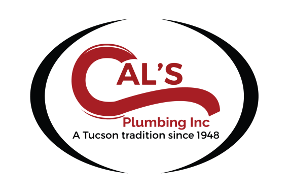 Recent Review for Cal's Plumbing Inc