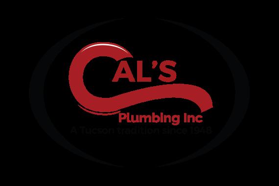 Cal's Plumbing Inc