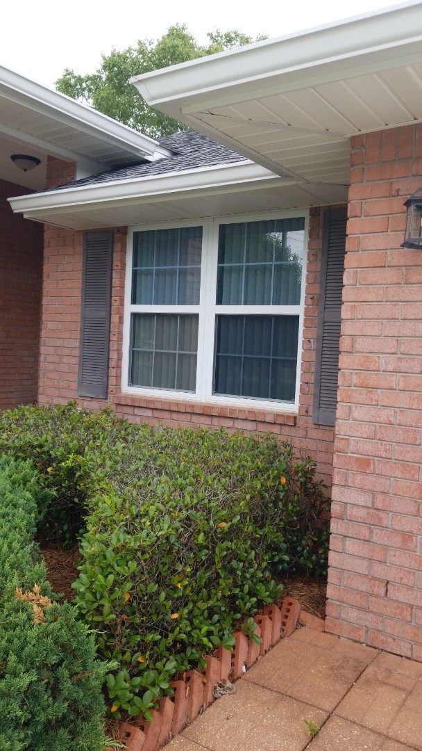 Pace Fl Folkers Window And Home Improvement