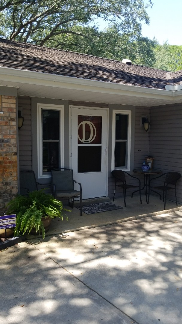 Fort Walton Beach Fl Folkers Window And Home Improvement