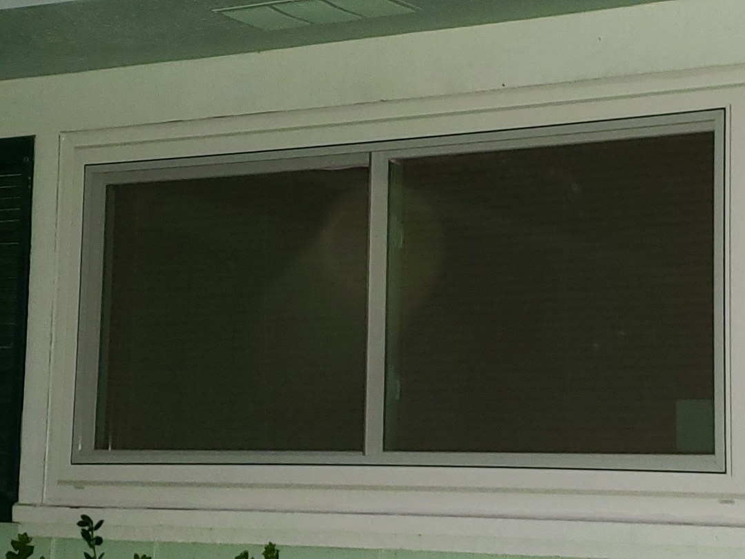 Robertsdale, AL - Installed Viwinco replacement impact windows
