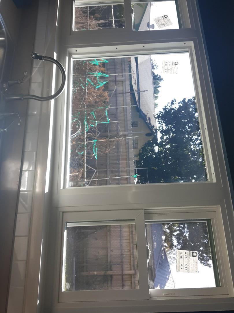 Install viwinco windows