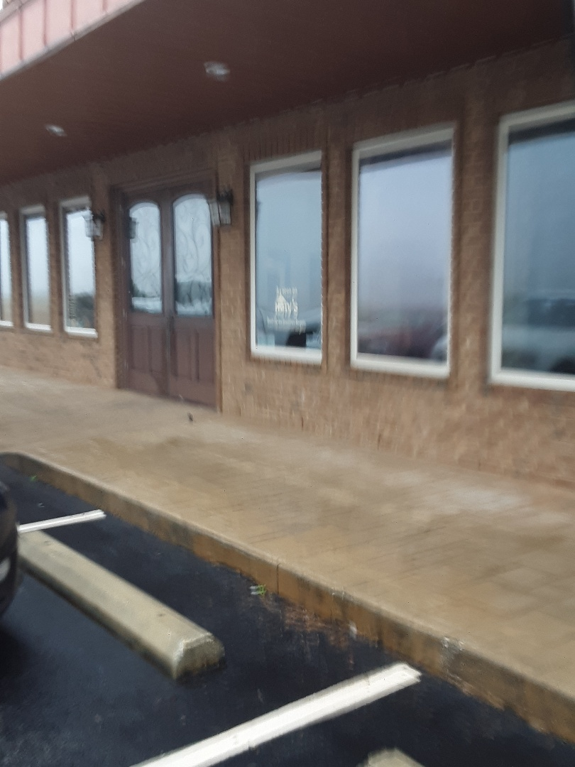 Foley, AL - Coastal Kitchen and Bath