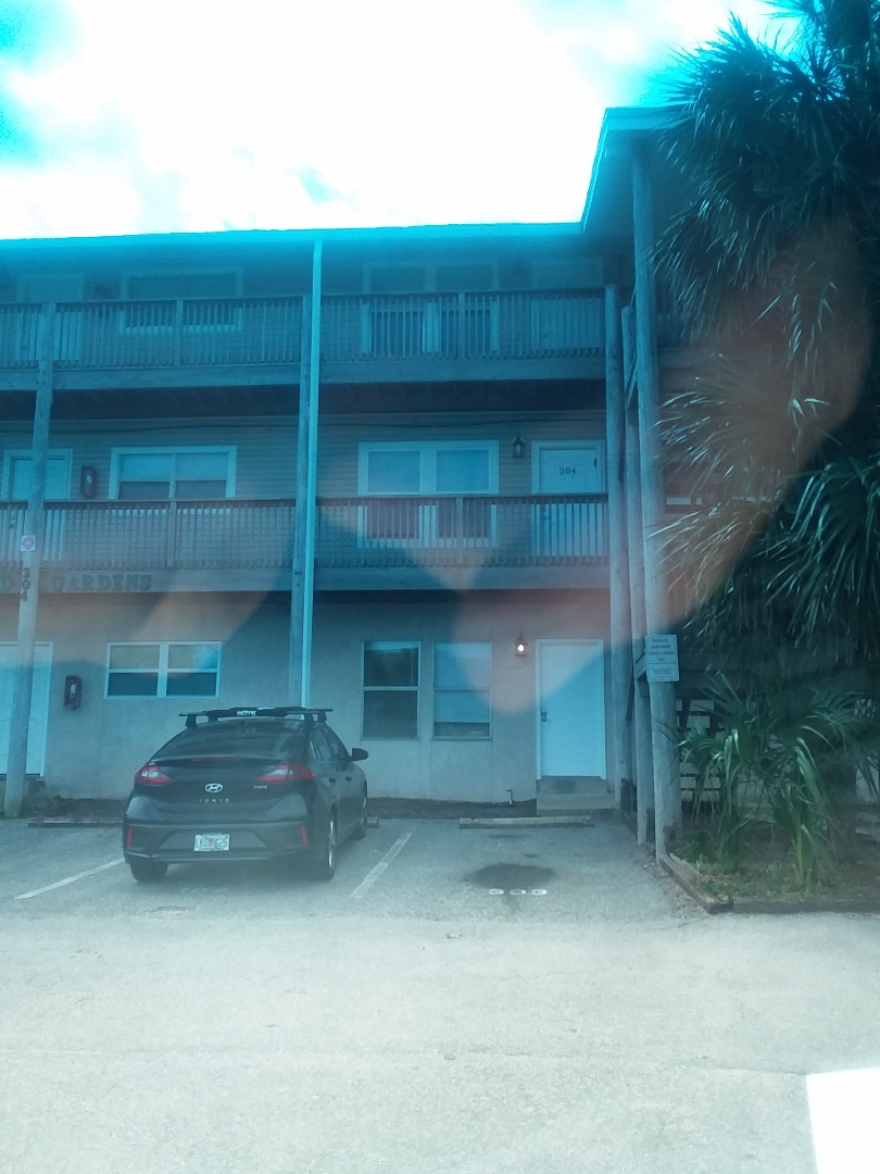 Destin, FL - Impact windows