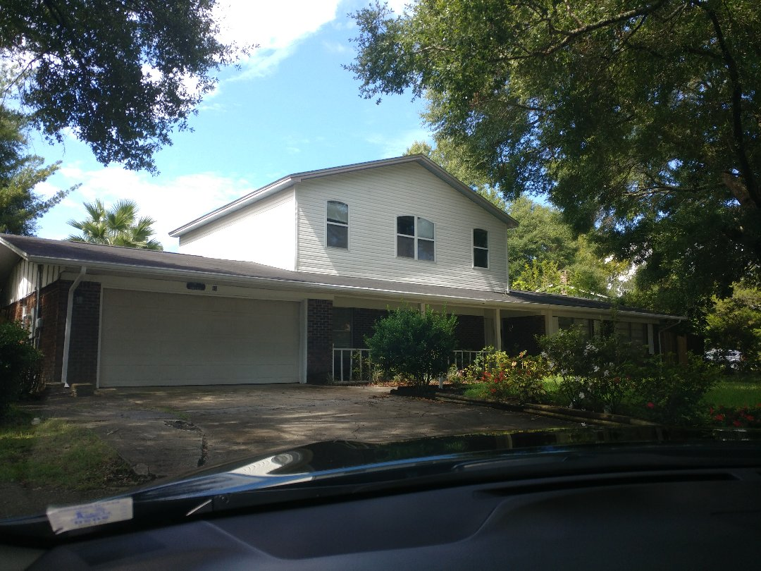 New windows for new Florida residents
