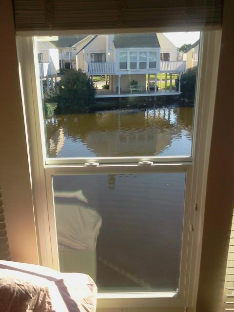 Niceville, FL - serviced Shwinco impact rated windows