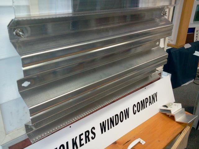 Fairhope, AL - Needing Hurricane protection for windows and doors