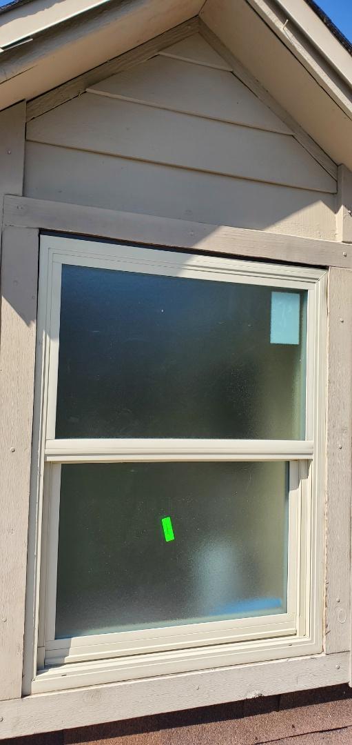 Fort Walton Beach, FL - Remove and replace 7 Shwinco windows