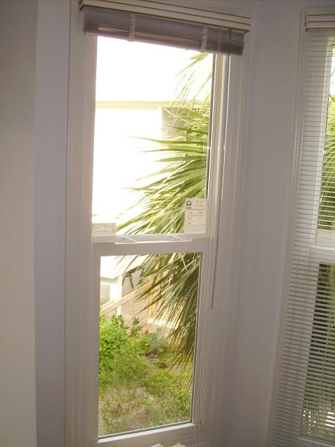 Navarre, FL - servicing Shwinco impact rated windows