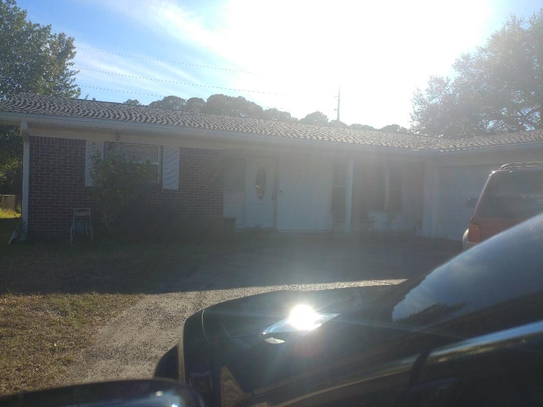 Fort Walton Beach, FL - FWB, looking for new windows