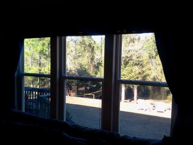 Pace, FL - Thirty one custom windows installed