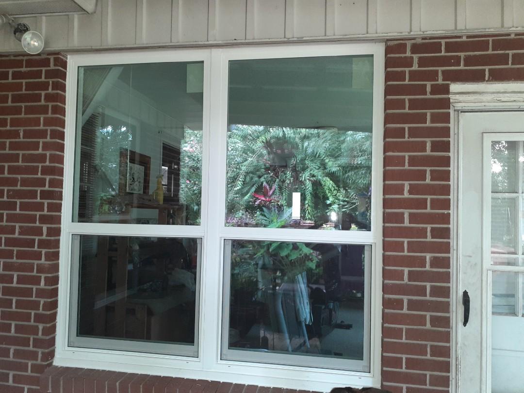 Holt, FL - 19 shwinco windows