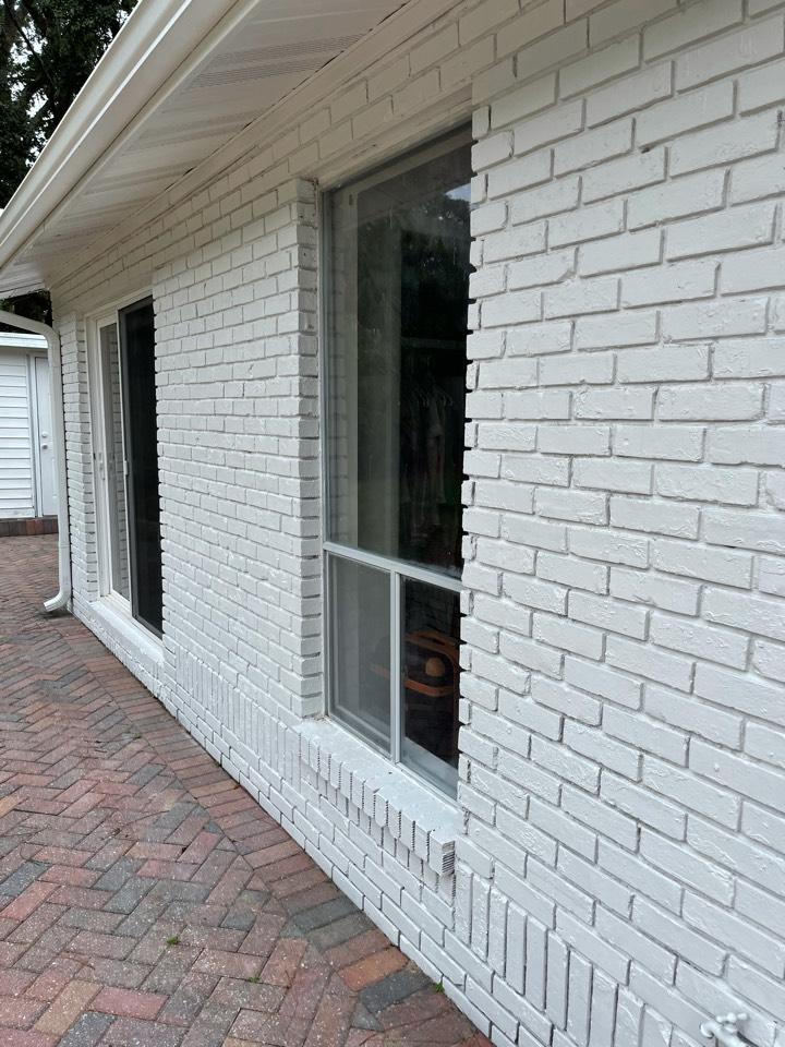 Shalimar, FL - Pricing new windows