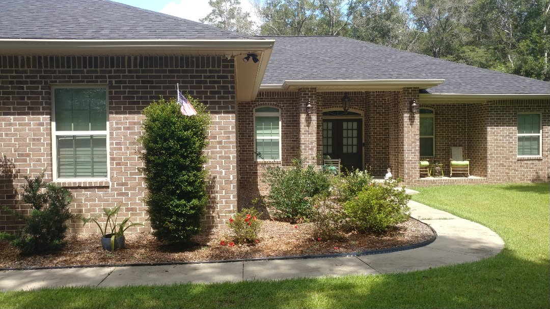Milton, FL - Looking for hurricane shutters
