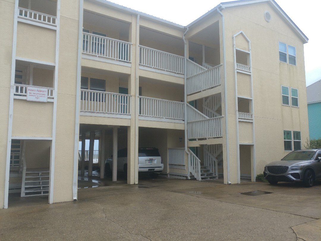 Santa Rosa Beach, FL - Looking to replace all impact windows