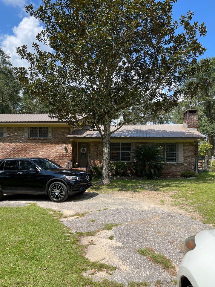 Saraland, AL - Pricing out six non-impact Shwinco windows