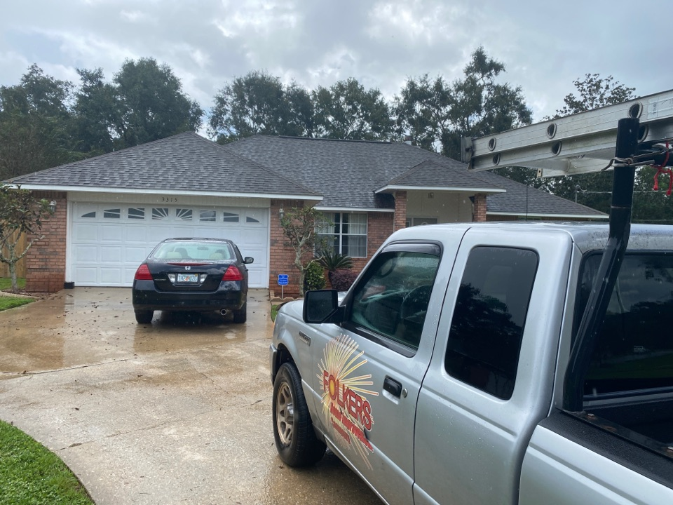 Measuring for impact replacement shwinco windows and thermatru replacement entry doors pace Florida