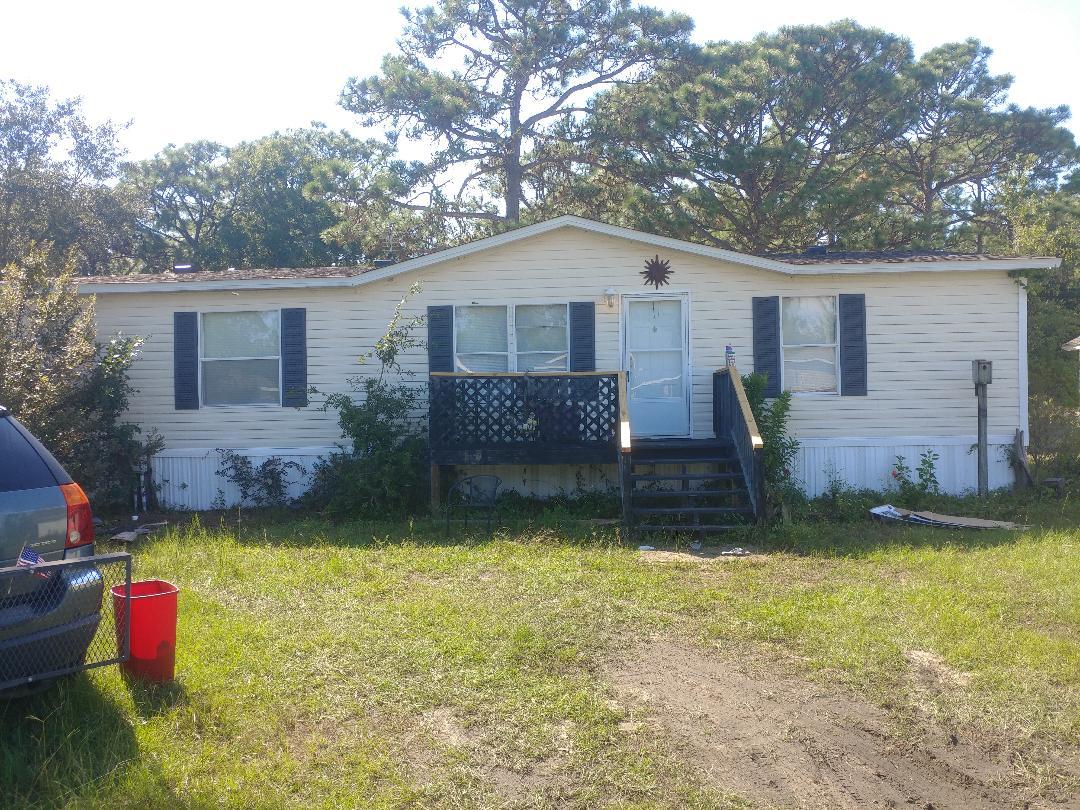 Navarre, FL - Moving south, need new windows