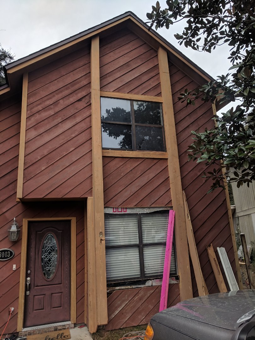 Presenting CWS Aria replacement windows and hurricane shutters
