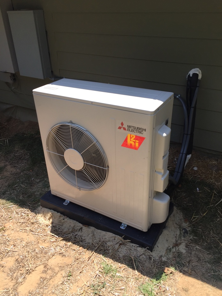 Air Conditioning Heating Electrical Amp Water Heater