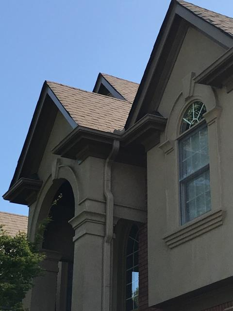 Powder Springs, GA - Roofing Marietta GA