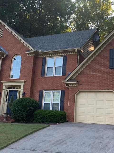 Acworth, GA - Looking for a roofing company in Acworth? give us a call, we can help!