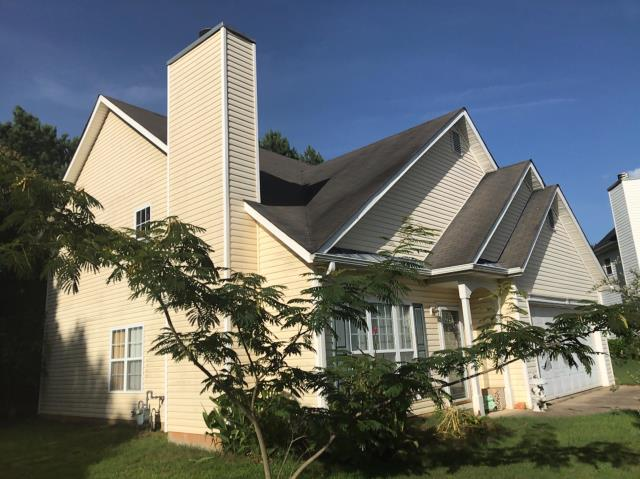 Dallas, GA - roofing marietta ga,  roof repair atlanta storm damage inspector Whatever your needs, Georgia Roof Advisors is here to help and advise you on the best course of action! Call today for your free inspection 678 757 3477