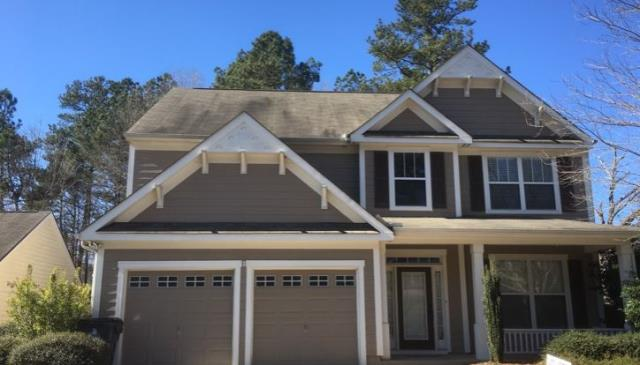 Acworth, GA - Inspection performed for a homeowner who is selling the property. Quick pipeboot ix and it is good to go!