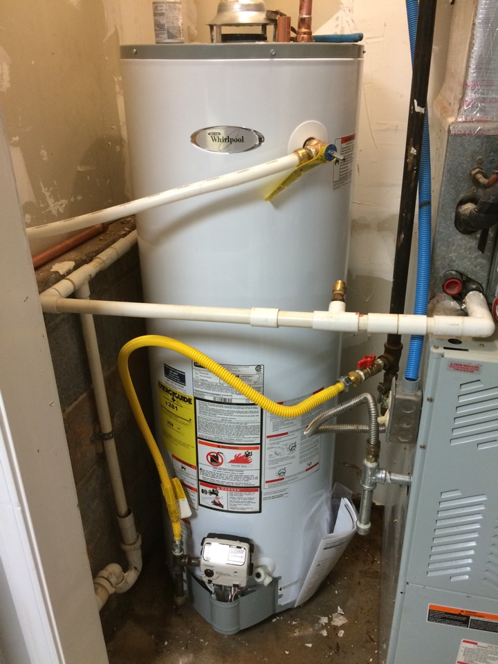 Kennesaw Plumber Water Heater Repair Amp Plumbing Services