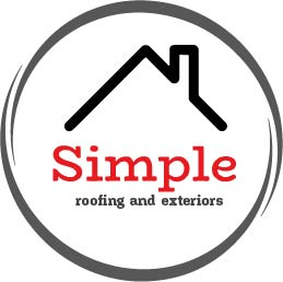 Simple Roofing & Exteriors Inc.