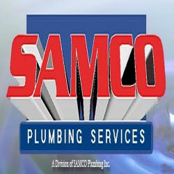 Recent Review for Samco Plumbing Inc