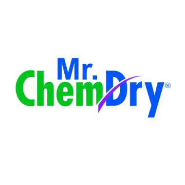 Mr. Chem-Dry