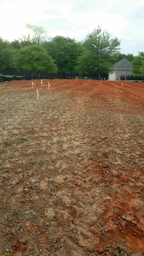 Montgomery, AL - New construction for Selby Davis Builder, LLC in Lockwood Subdivision.