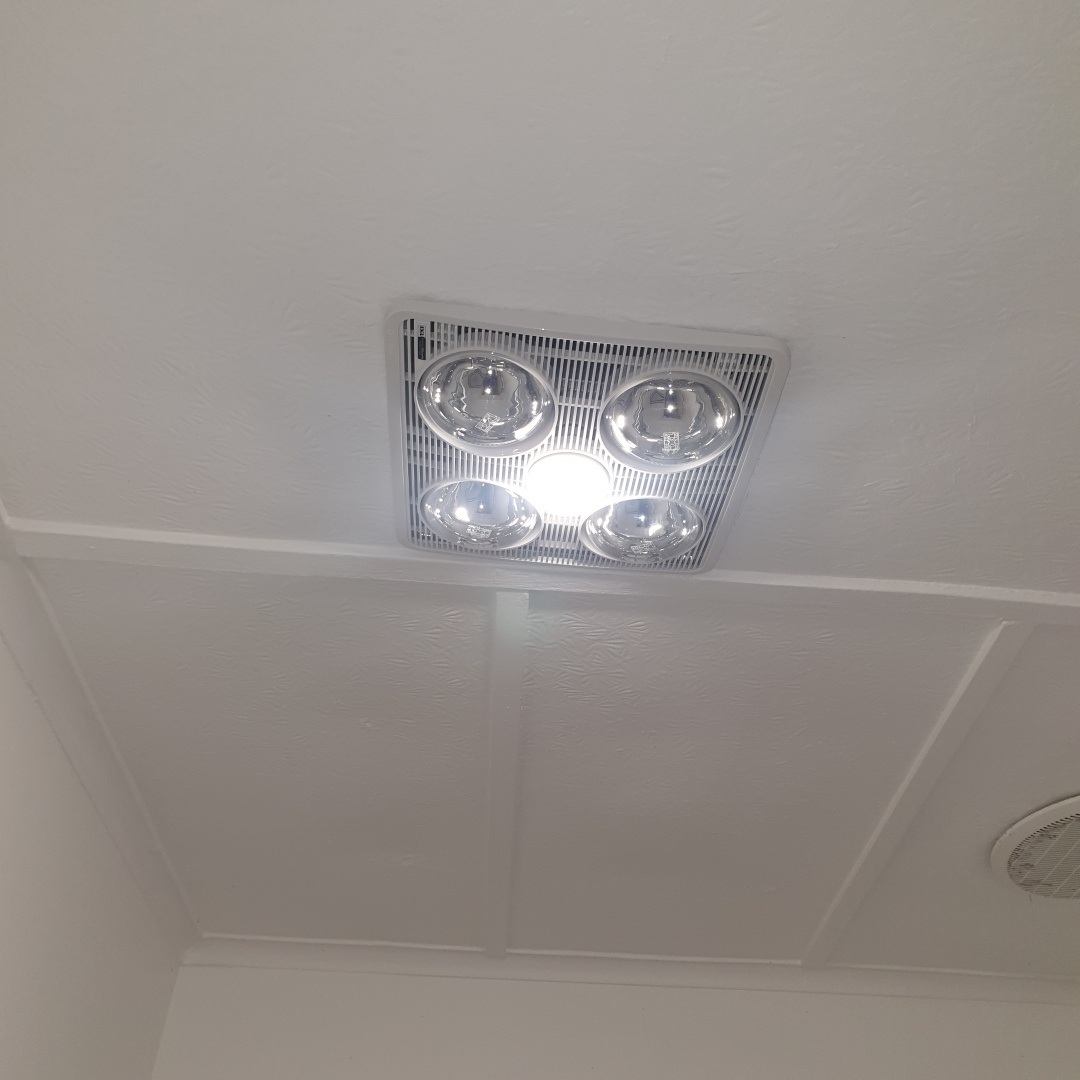 Clipsal electrical service repair