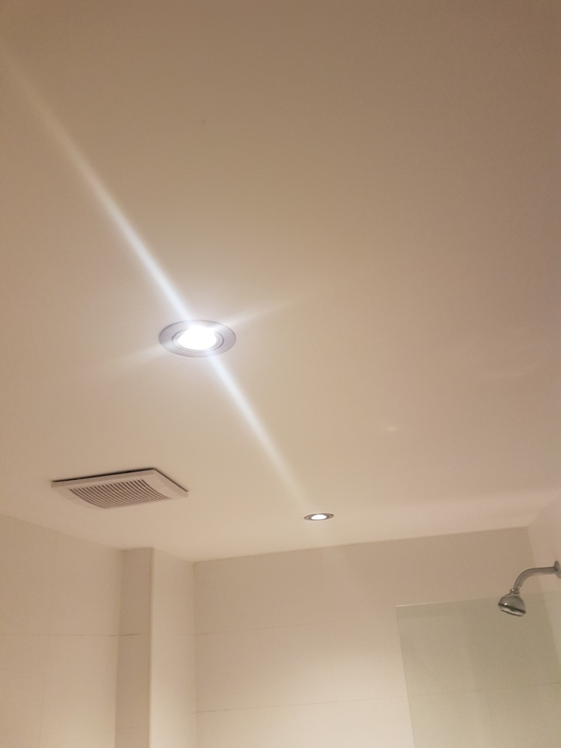 Warrawee, NSW - Clipsal electrical service repair warrawee