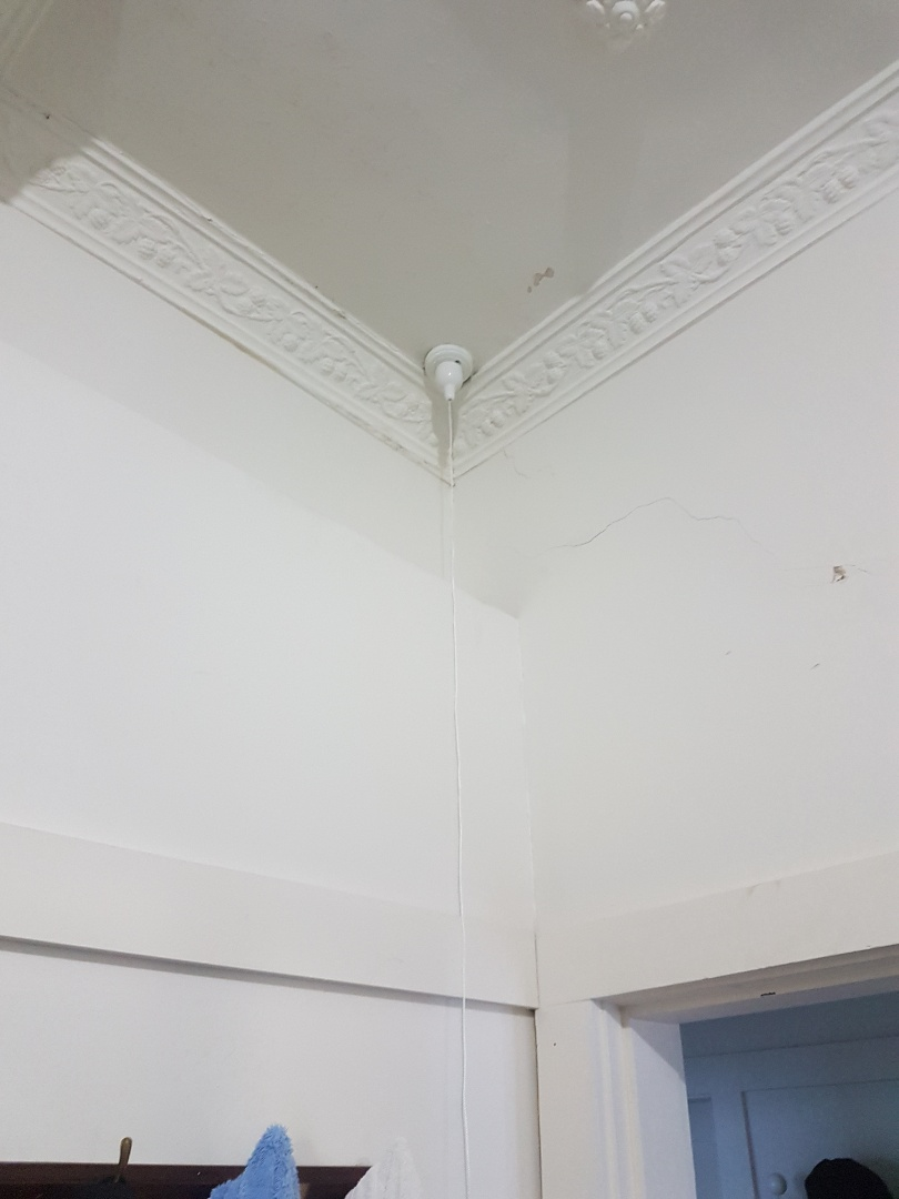 Petersham, NSW - Clipsal electrical service repair petersham