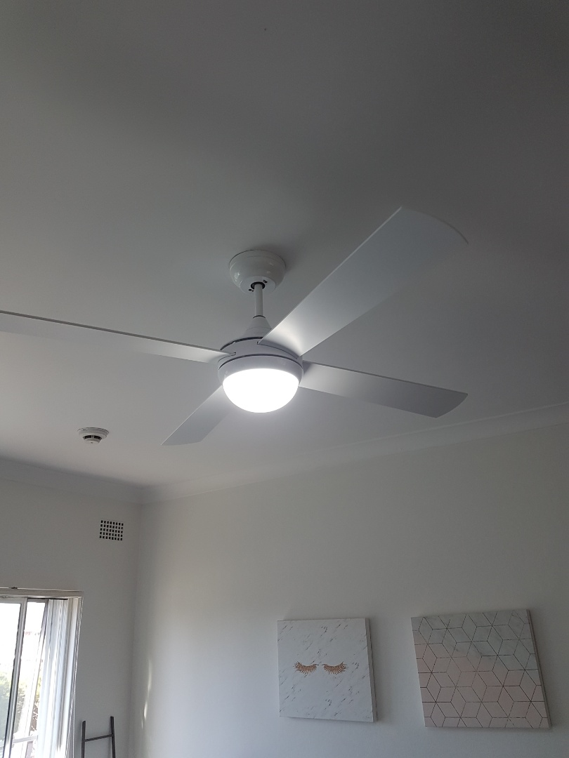 Roseville, NSW - Clipsal electrical service repair