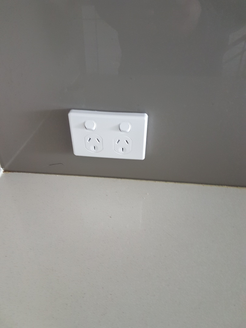 Bexley North, NSW - Clipsal electrical service repair