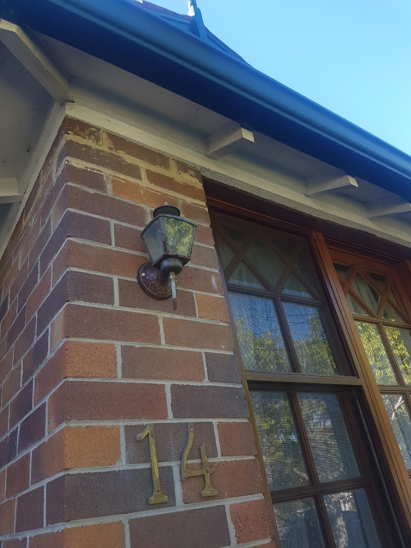 Randwick, NSW - Clipsal electrical service repair