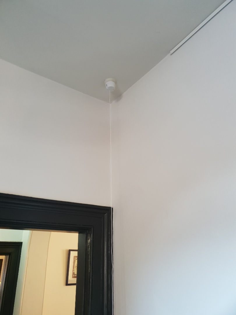Sydney, NSW - Clipsal electrical service repair