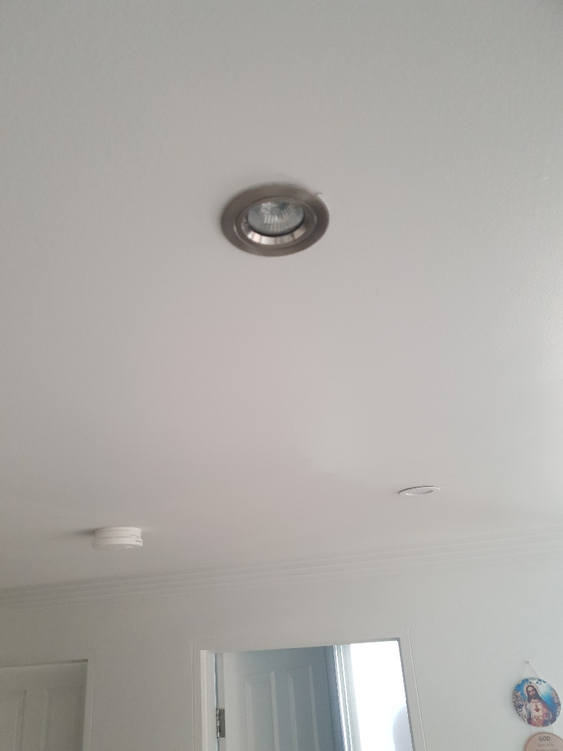 Kingsgrove, NSW - Clipsal electrical service repair