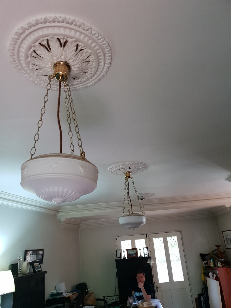 Petersham, NSW - Clipsal electrical service