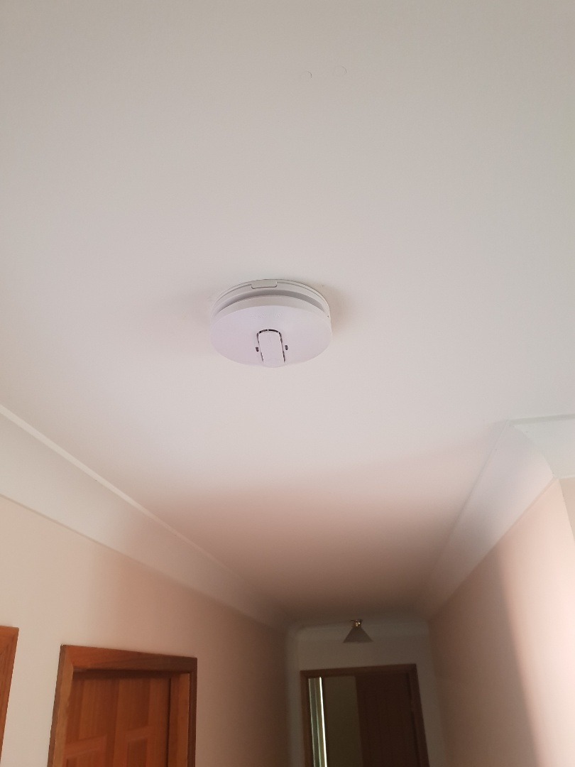 Oatley, NSW - Clipsal electrical service repair