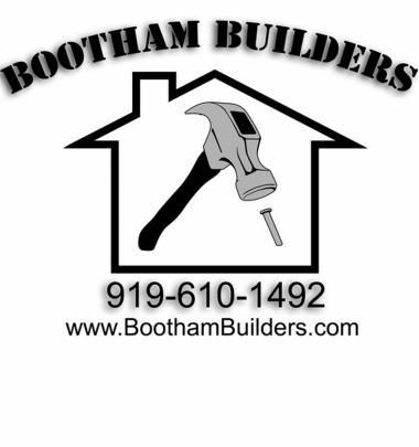 Bootham Builders