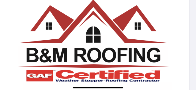 Gulfport, MS - B&M ROOFING has been serving the Gulf Coast for over 25 years, and that means we are experts in handling everything that our coast hurricanes brings us; like WATER 💦 , WIND 💨 and FLOOD 🌊 damage! Not to mention, we have the experience and know how when it comes with working with your insurance agency after the storm settles! Call B&M Roofing today!