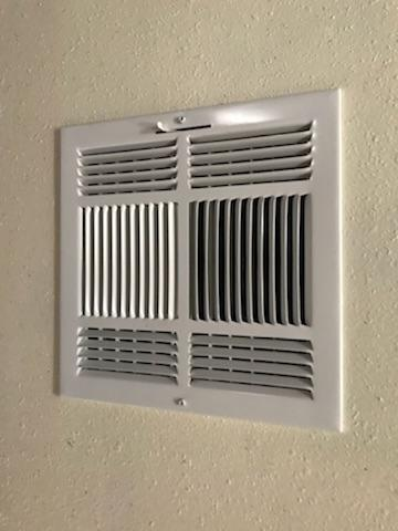 La Puente, CA - Installed a Full System which includes the condenser, coil, and the furnace, along with the ducts in the Lopez home located in the city of La Puente, CA.