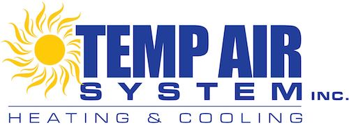 Temp Air System, Inc