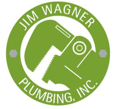 Recent Review for Jim Wagner Plumbing