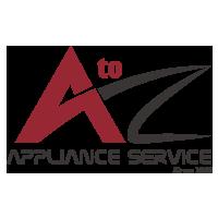 Service History 6 | A to Z Appliance Service
