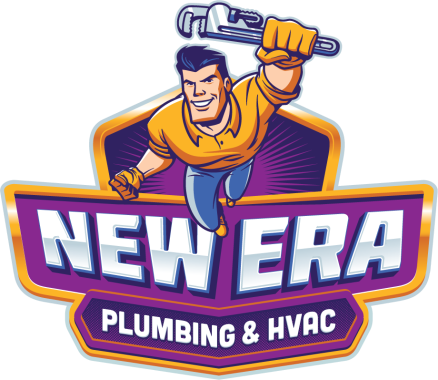 New Era Plumbing & HVAC